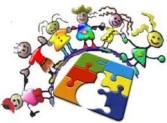 events_bambini_disabili_rdax_260x192