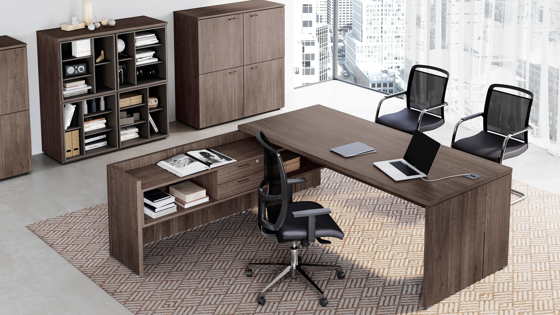Sedie Ufficio Forsit : Sedie ufficio u electracomputersas