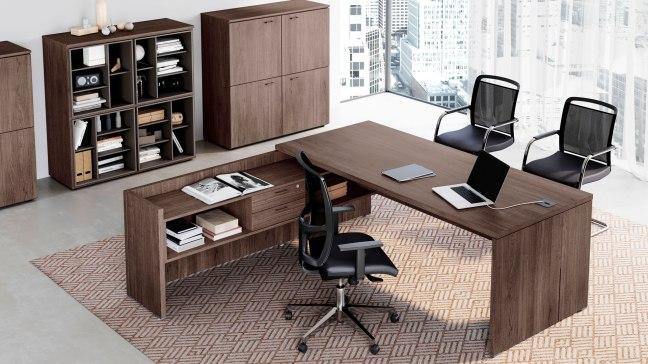 Scrivania Ufficio Ovvio : Sedie ufficio u2013 electracomputersas