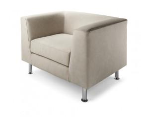 galassia-sofa (1)