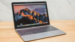 apple-macbook-12-inch-2017-01