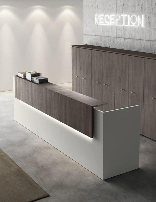 mobili per ufficio – electracomputersas